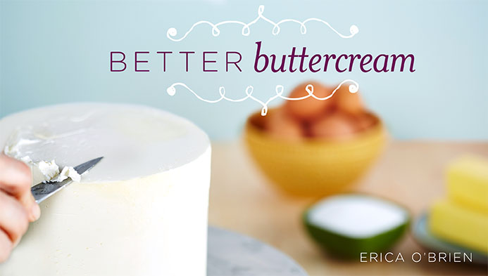 Better Buttercream
