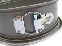 <u>Spingform Cake Tin's Lock