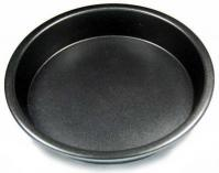 12 inches Non Stick Aluminum Pizza Bake Pan Pizza Pan1
