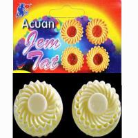 CNY EID XL Traditional Pineapple Jam Tart Cookie Cutter1