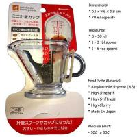 5 ml to 50 ml Measuring Cup1