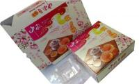 5 pcs Large Mooncake Box Set1